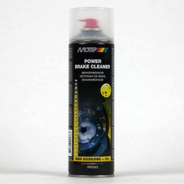 motip-090563-remmenreiniger-rem-reiniger-drachten-oosterwolde-auto-onderdelen