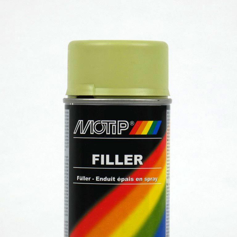 motip-09064-filler-dosgros-auto-materialen-voorheen-brezan