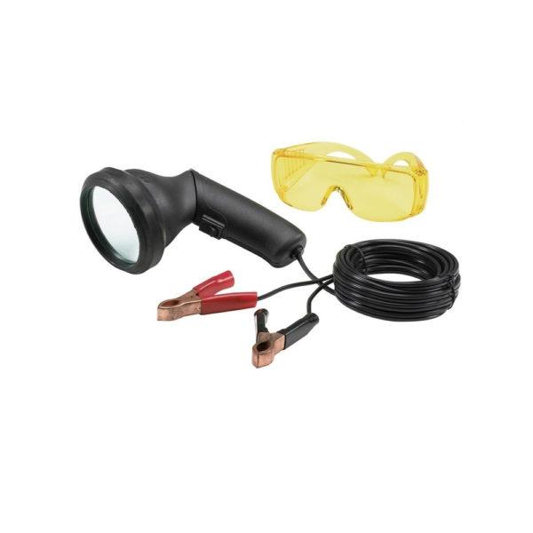 Goedkope UV set met lamp airco kopen