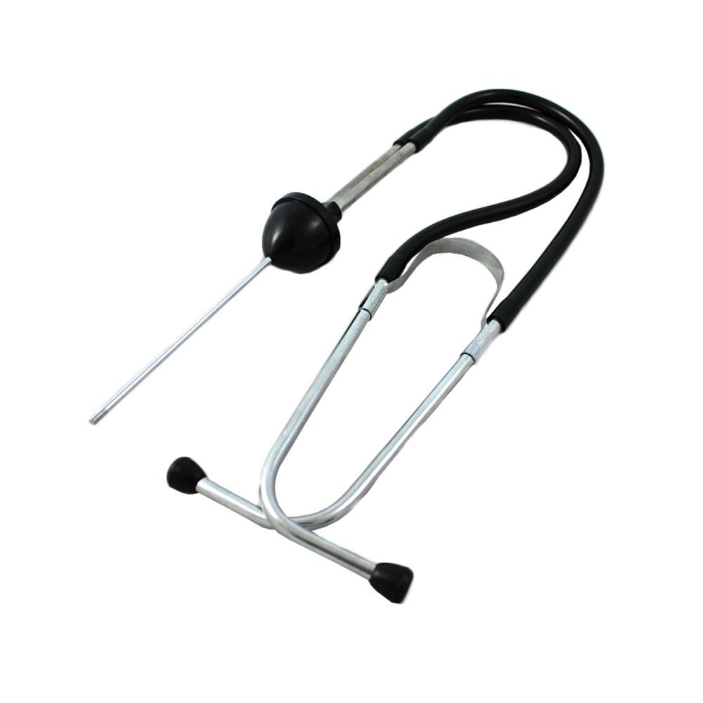 stethoscoop kopen goedkoop
