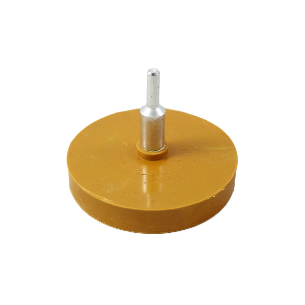 Caramelschijf goedkoop Drachten en Oosterwolde