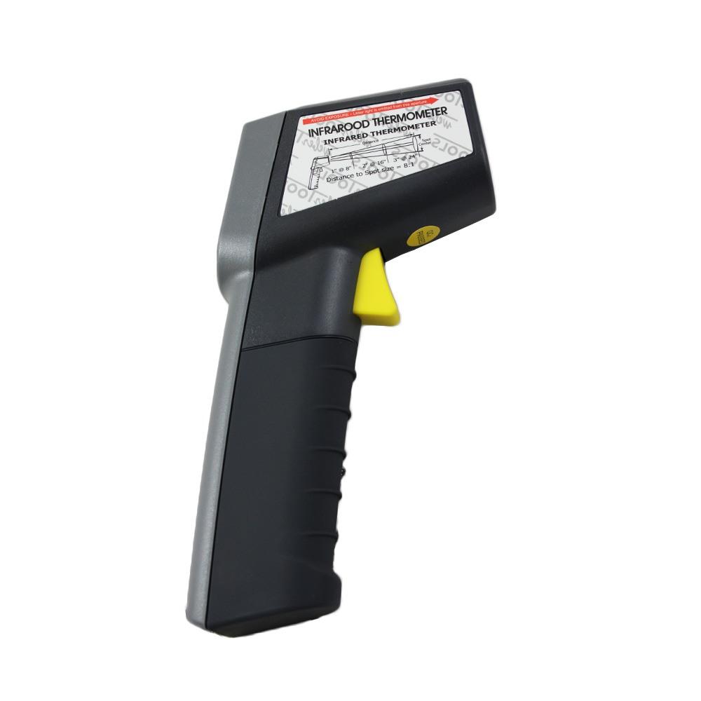 infrarood thermometer goedkoop